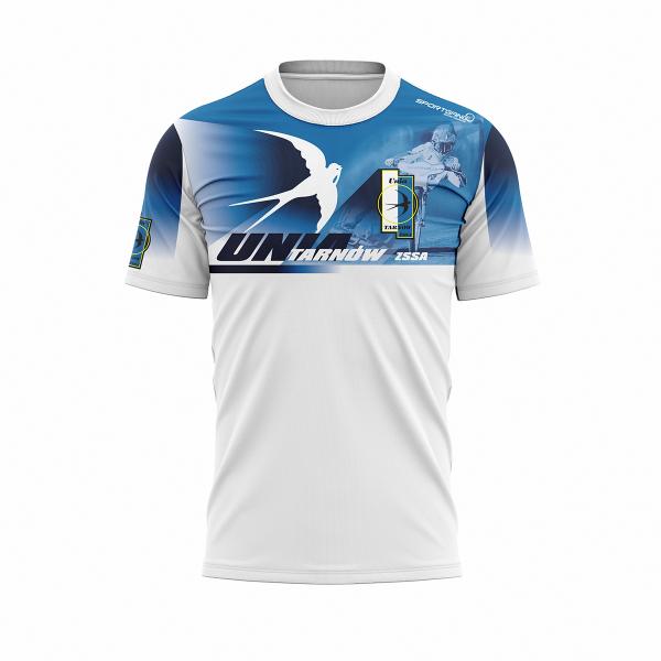 Koszulka-bawełna-2020